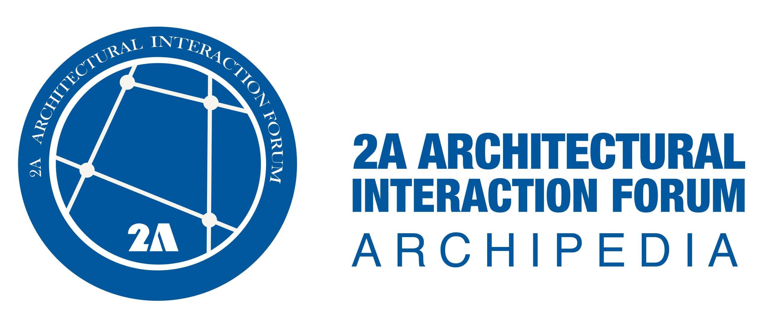 2a Architectural interaction Forum